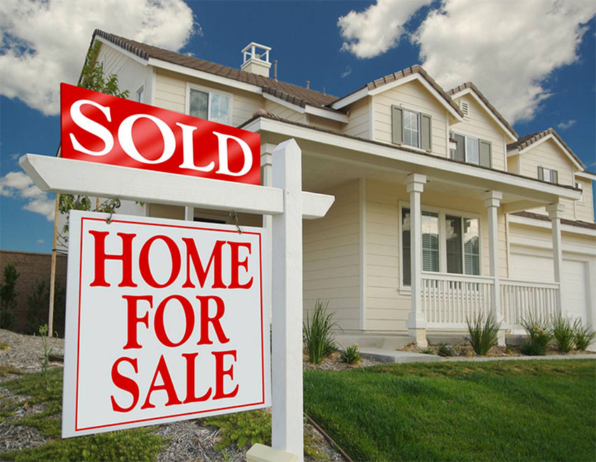 What You Should Know About Pricing Your House to Sell in Detroit, Michigan
